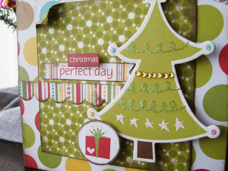 Wendy C_perfect day_card1_detail(1)