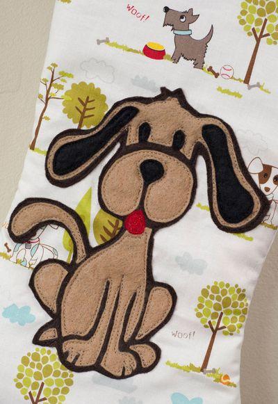 Bella-Blvd-Dog-Gifts_Tiffany-Hood_detail-2a