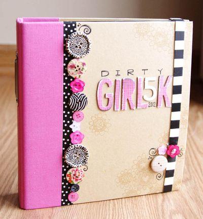 DIRTY GIRL-1