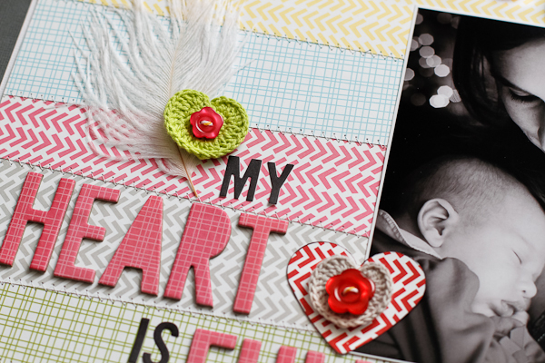 DianePayne_MyHeartIsFull_Layout_Detail-1