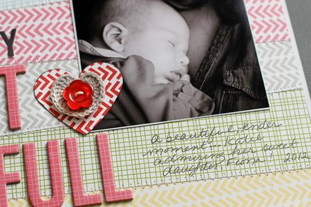 DianePayne_MyHeartIsFull_Layout_Detail-3