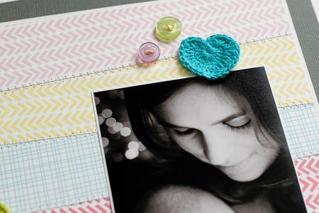 DianePayne_MyHeartIsFull_Layout_Detail-2