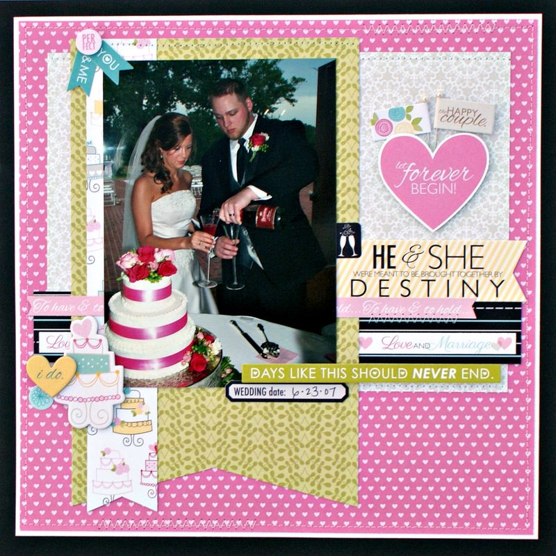 JennyEvans_Love&Marriage_layout1