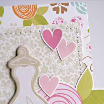 JennyEvans_Love&Marriage_card_detail1