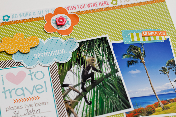 DianePayne_HeavenHereOnEarth_Layout_Detail-1