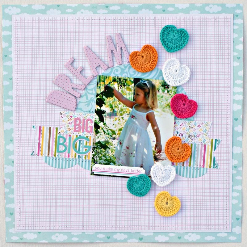 JennyEvans_CrochetHearts_layout