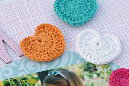 JennyEvans_CrochetHearts_layout_detail1