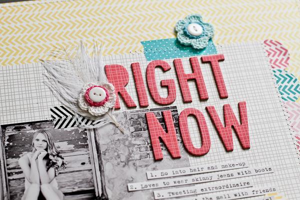 DianePayne_RightNow_Layout_Detail-1