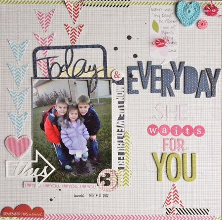 MalikaKelly_TodayAndEveryday_layout