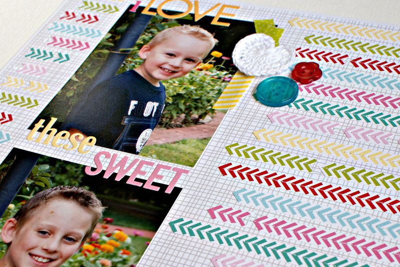JennyEvans_FreestyleSophisticates_layout_detail2