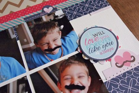 MalikaKelly_TheMustache_layout_detail4