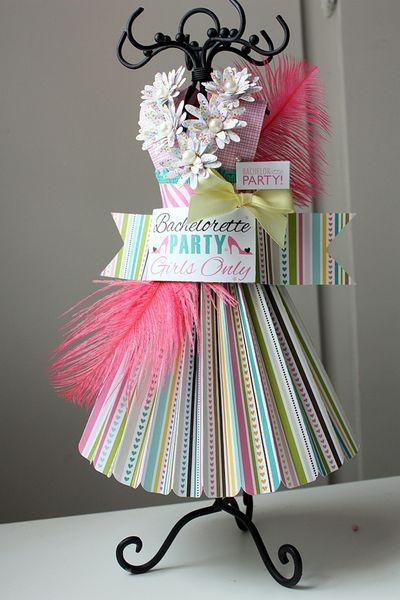ShellyeMcDaniel-Engaged_at_Last Dress Form Display4