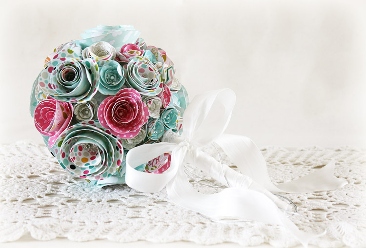 LaurieSchmidlin_WeddingBouquet
