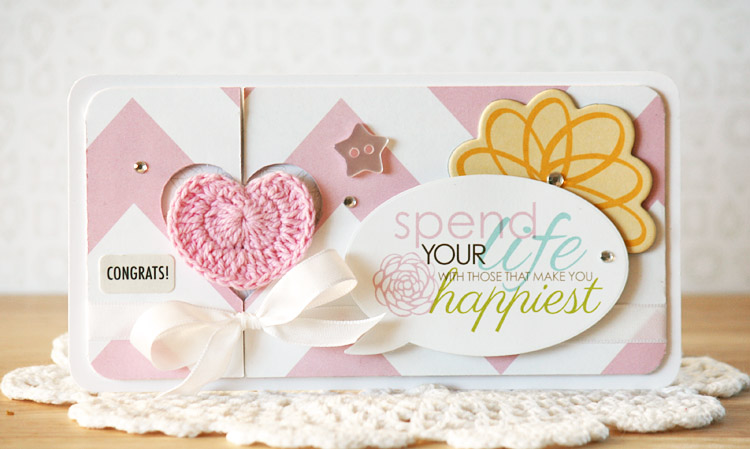 LaurieSchmidlin_Engaged_CongratsCard