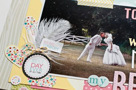DianePayne_BestFriend_Layout_Detail-1