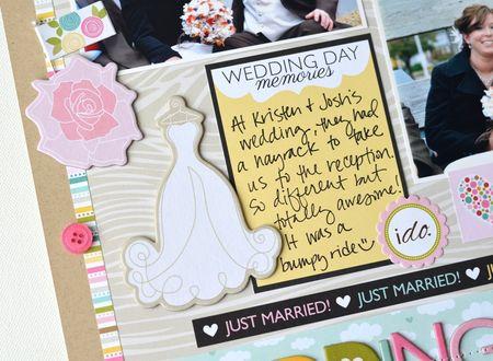 Jenchapin_weddingday_1