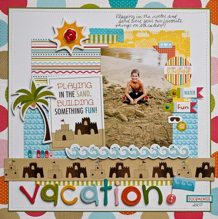 DianePayne_Vacation_Layout