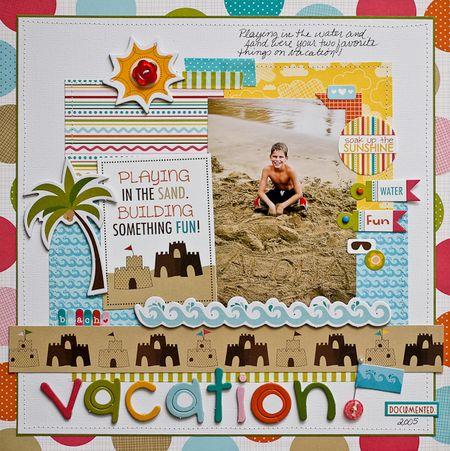 DianePayne_Vacation_Layout