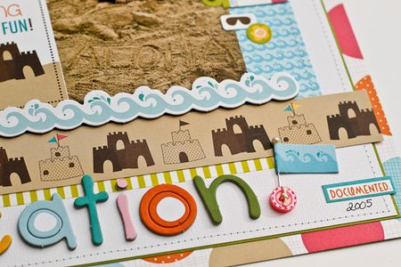 DianePayne_Vacation_Layout_Detail-4