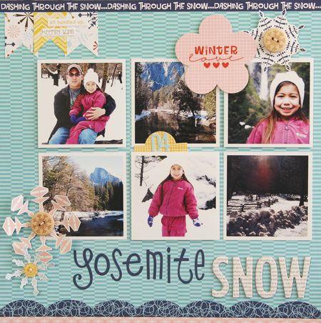 WinterWonder2013_ProjectSheet_YosemiteSnow_blog