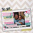 JennyEvans_EngagedAtLast_layout2