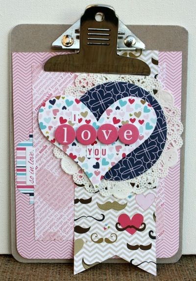 Sheri_Feypel_altered_clipboard_love1
