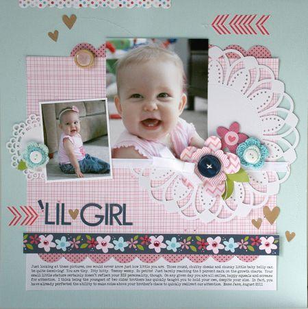 JaclynRench_LilGirl_Layout