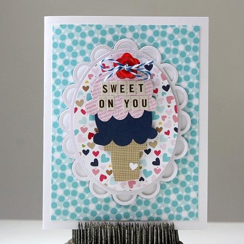ShellyeMcDaniel-SweetOnYouCard1
