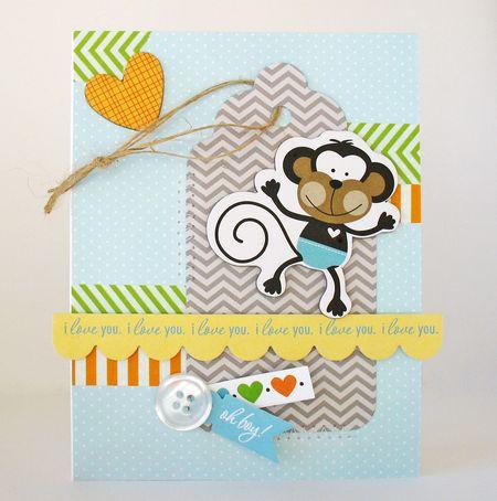 KathyMartin_OhBoy_Card
