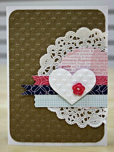 Sheri_feypel_val_card_kiss_me_1