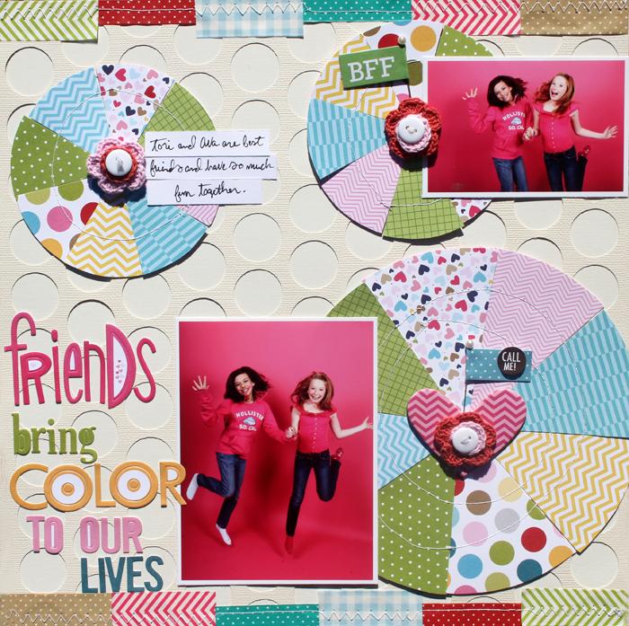 GinaLideros_FriendsBringColor_layout
