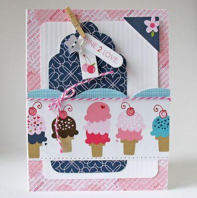KathyMartin_Mine2Love_Card