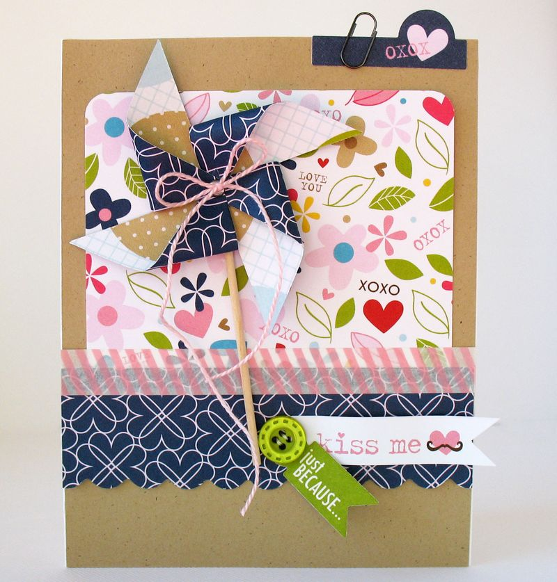KathyMartin_KissMeJustBecause_Card