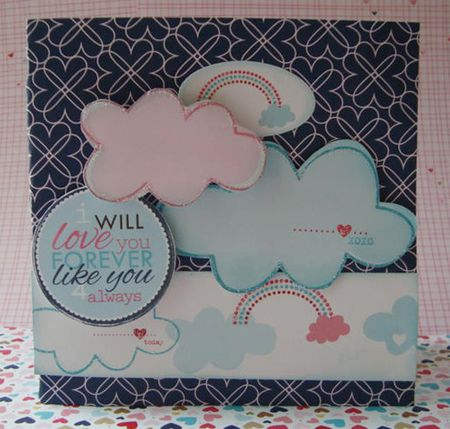 WendyC_cloud card_full