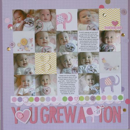 JaclynRench_YouGrewATon_Layout