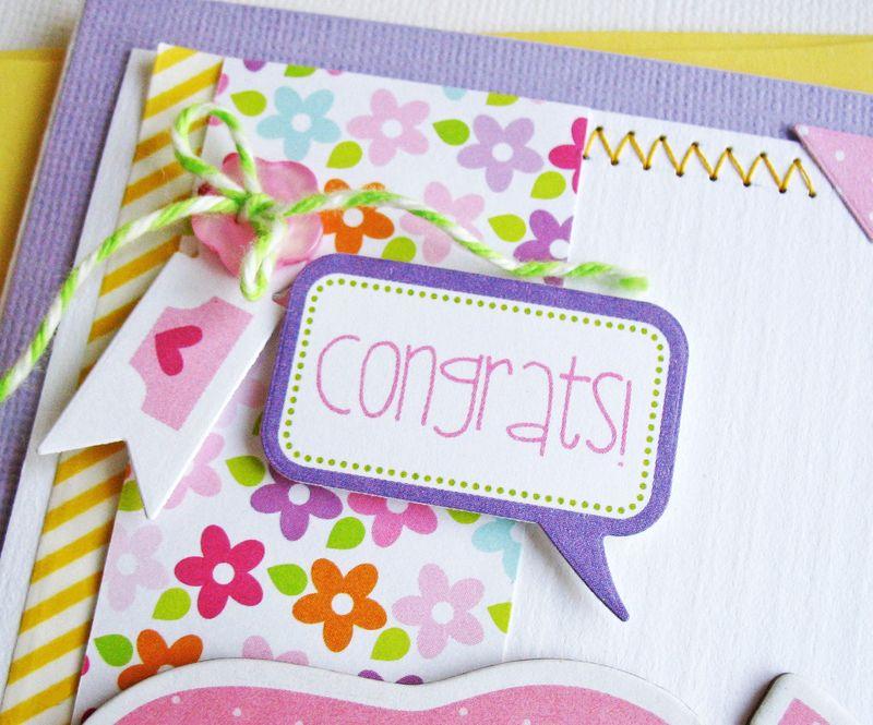 KathyMartin_Congrats_Card2