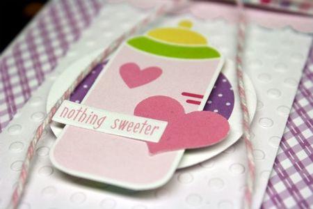 Sheri_feypel_babygirl_cardB2