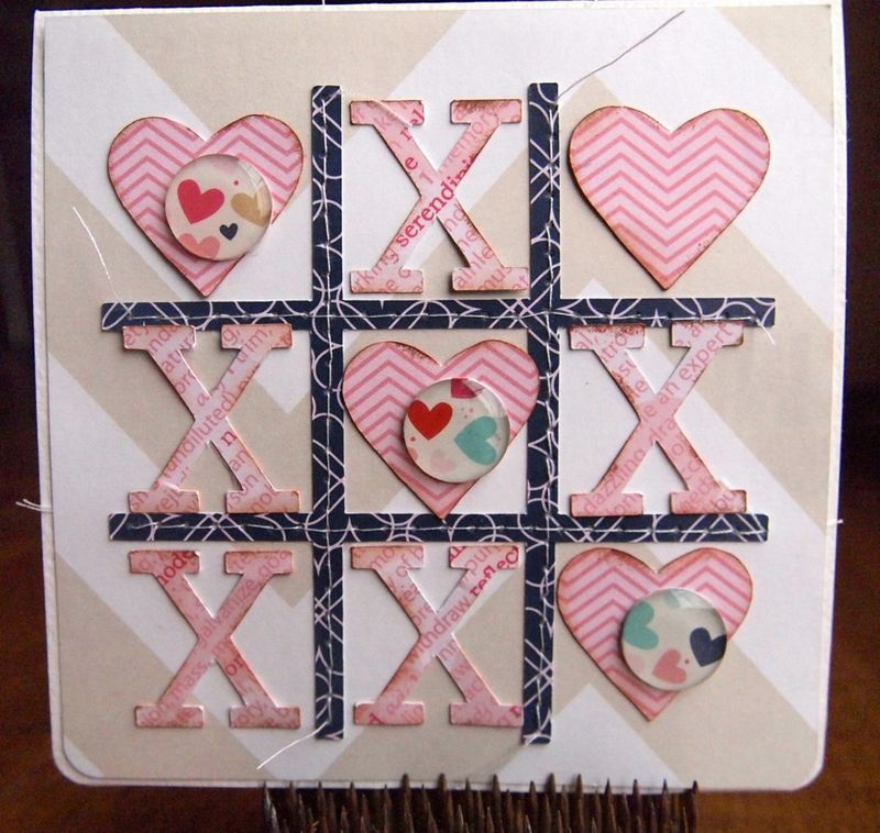 MalikaKelly_Epiphany_XO_card