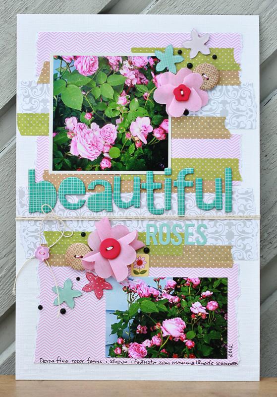 CarinaLindholm_BeautifulRoses_Layout