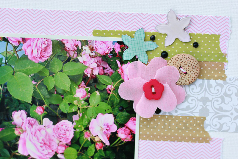 CarinaLindholm_BeautifulRosesDetail2_Layout