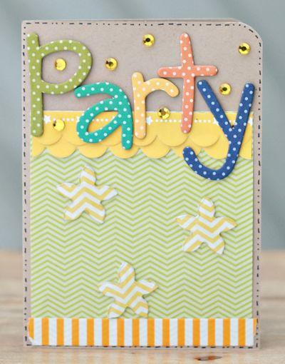 CarinaLindholm_Party_Card