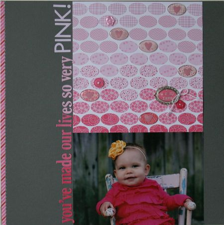 JaclynRench_SoVeryPink_Layout