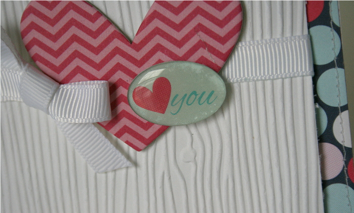 JaclynRench_LoveU_carddetail
