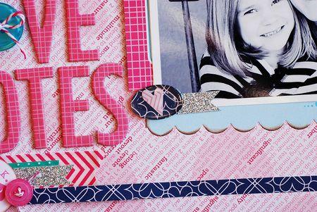 Becki Adams_Love notes 2