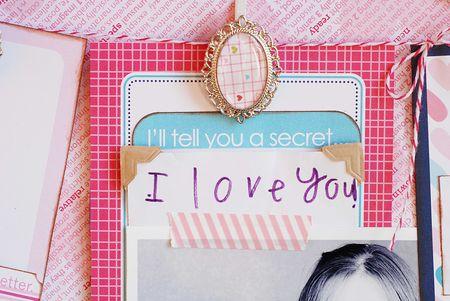Becki Adams_Love notes 4