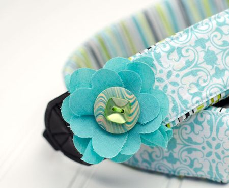 Bella-Blvd-Camera-Strap_Tiffany-Hood_detail-2a