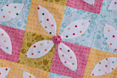 Bella-Blvd-Baby-Quilt_Tiffany-Hood_detail-1a