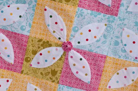 Bella-Blvd-Baby-Quilt_Tiffany-Hood_detail-1a
