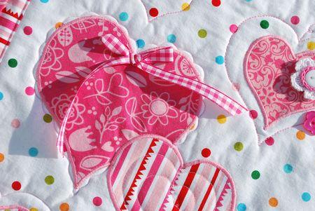 KathyFrye_2013 LOVE ribbon detail