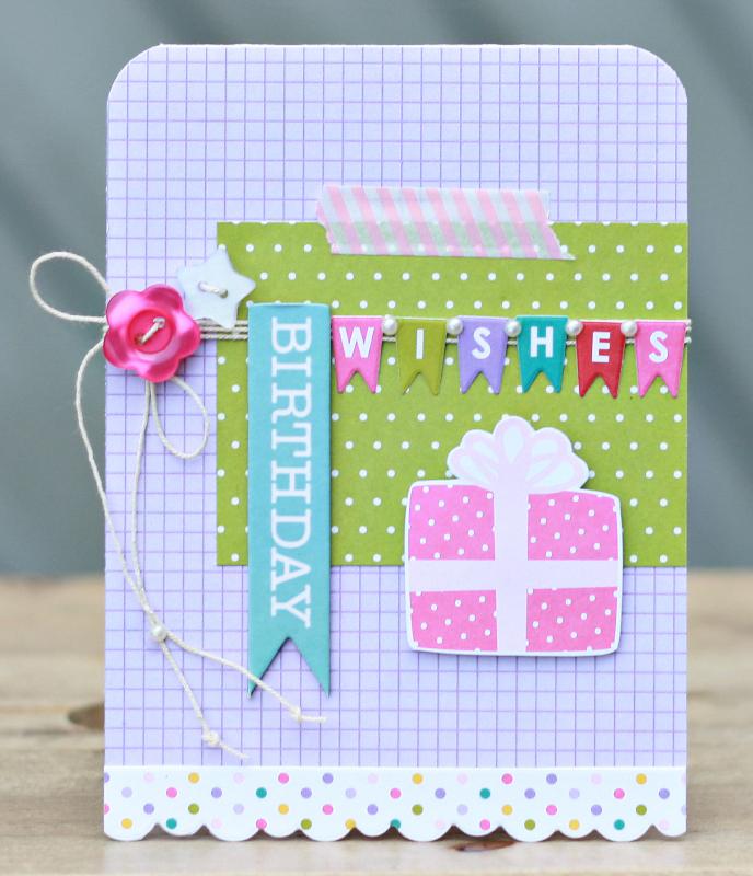 CarinaLindholm_BirthdayWishes_Card